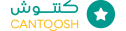Logo 33