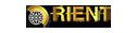 Logo 27